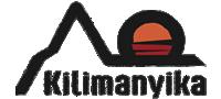 Kilimanyika