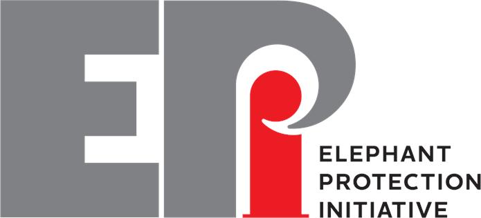 epi_logo_colour_2019_09_12_05_38_17_pm-695x130